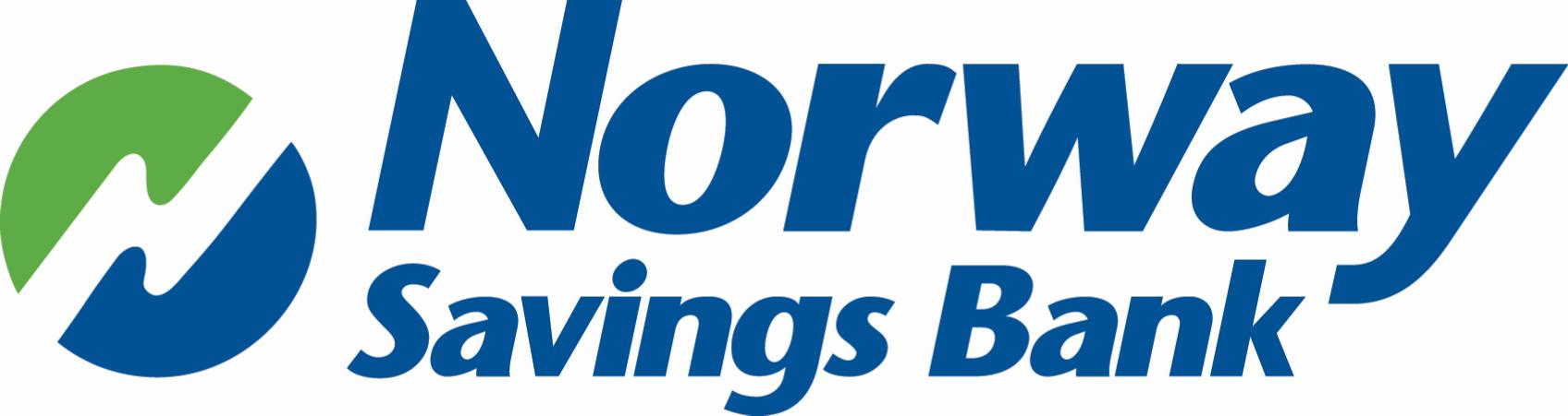 Norway Savings.png