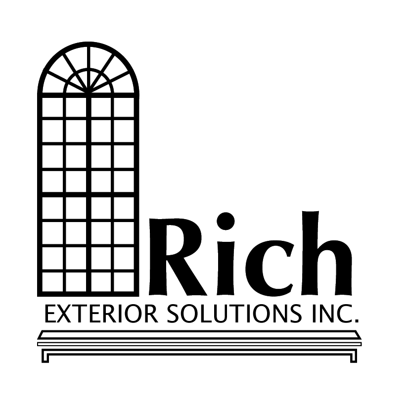 RichExteriorSolutions 825 x 825 - white.png