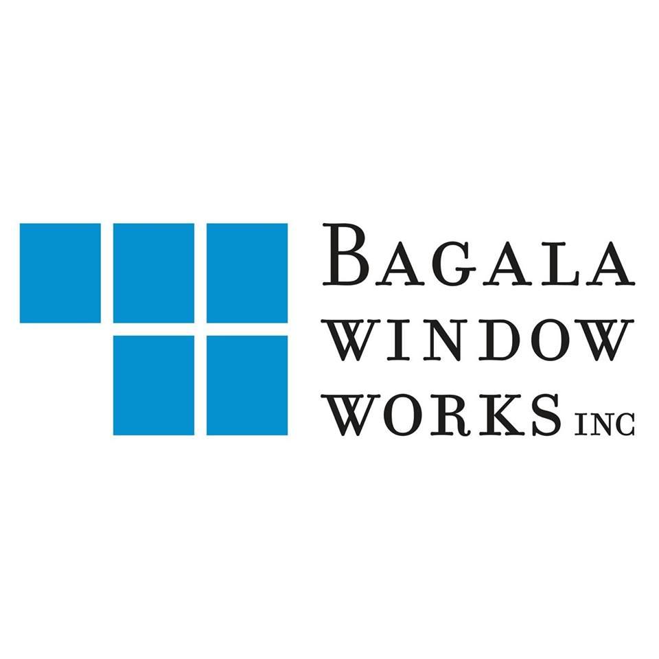 Bagala Window Works.jpg