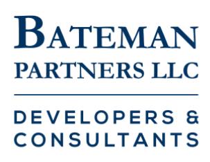 Bateman.png