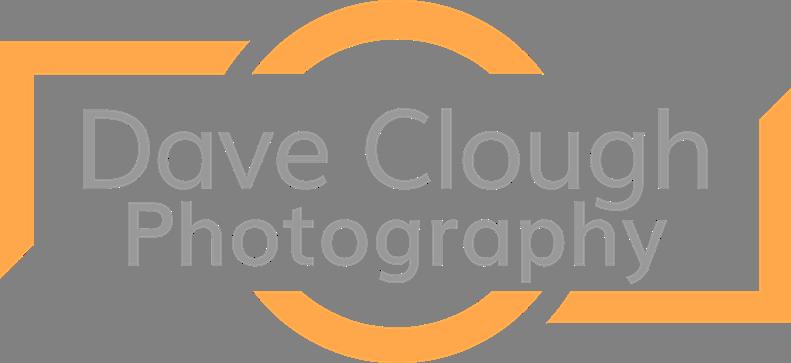 David Clough Photography.png