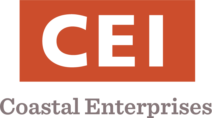 CEI Badge+Name_RGB.jpg