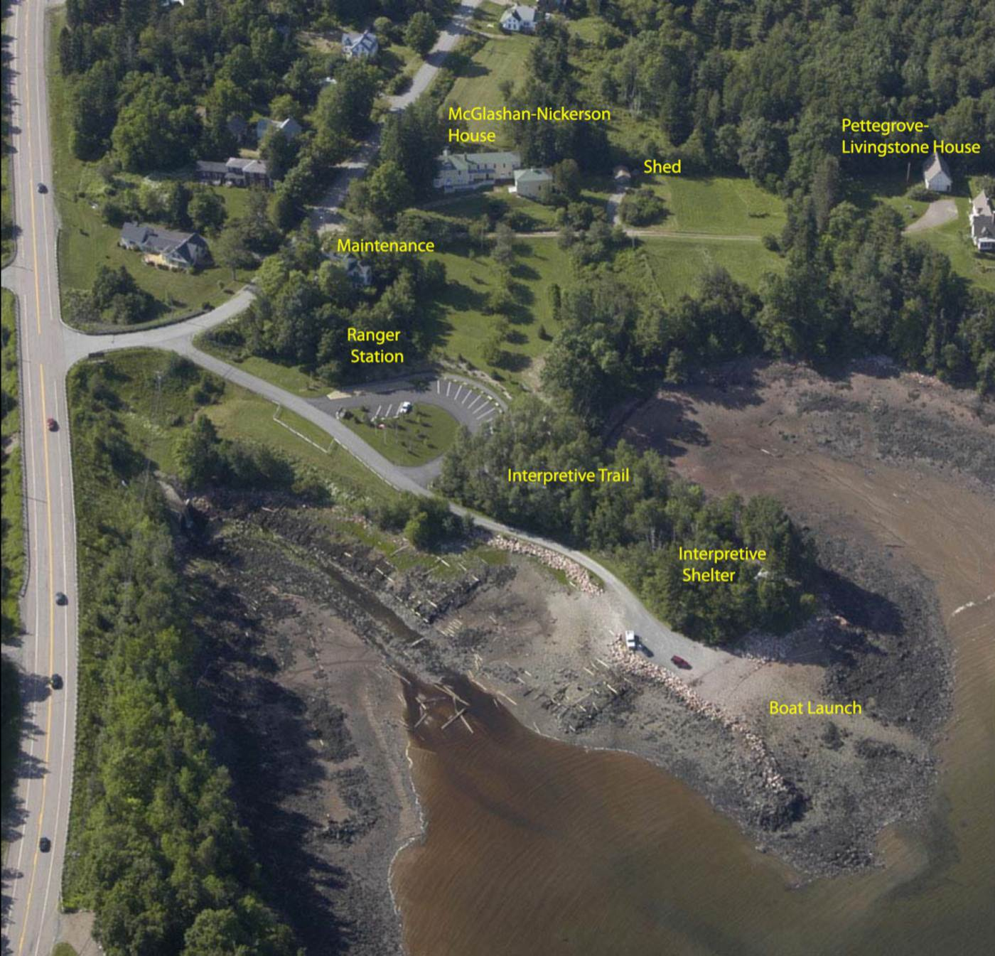 Aerial Site Image Annotated.jpg