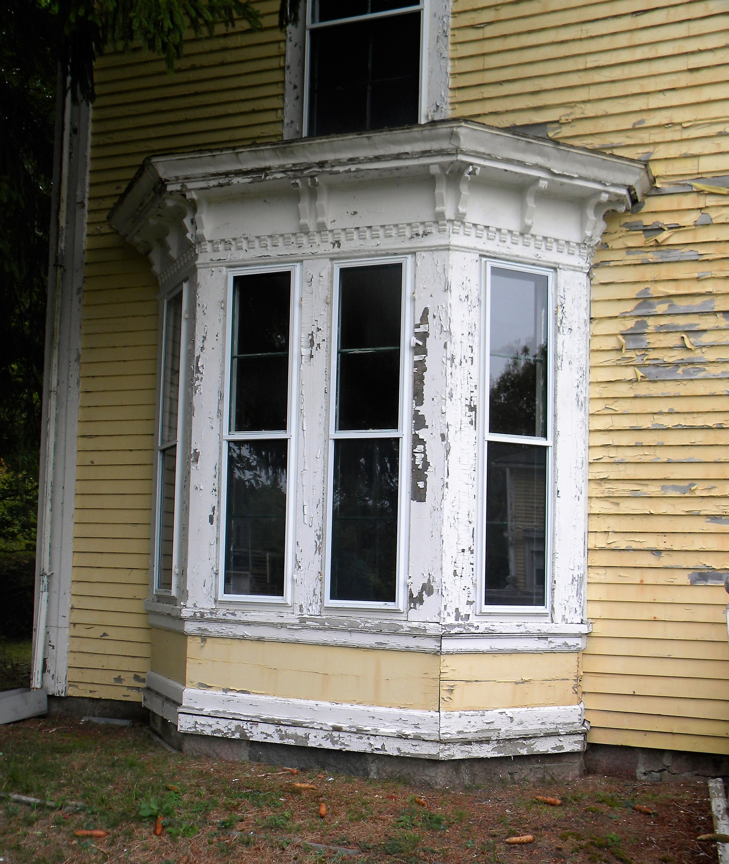 McGlashan-Nickerson Bay Window Detail.jpg