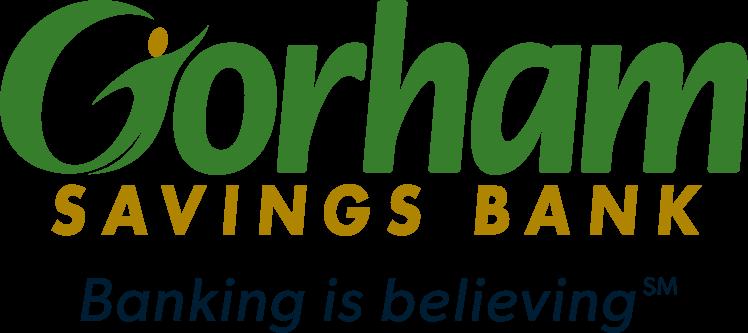 Gorham-Logo-Tagline-RGB-sm (002).png