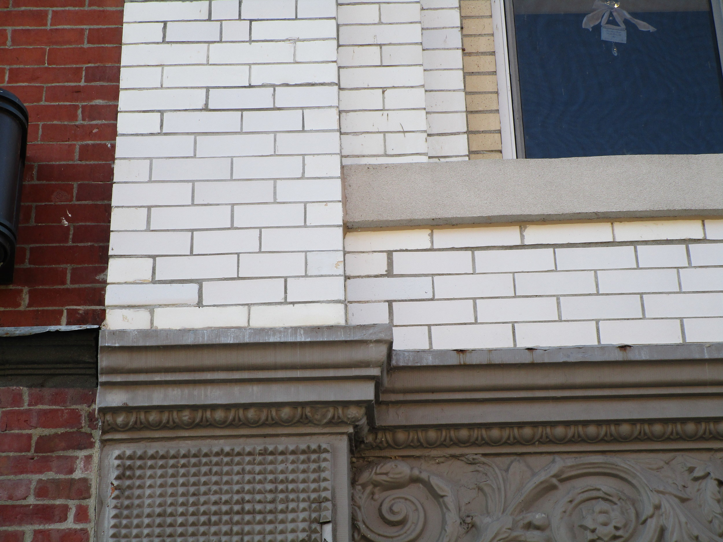 Osgood Building Masonry Detail_129 Lisbon Street_Lewiston_ME_Geoff Melhuish_12_4_2017.JPG