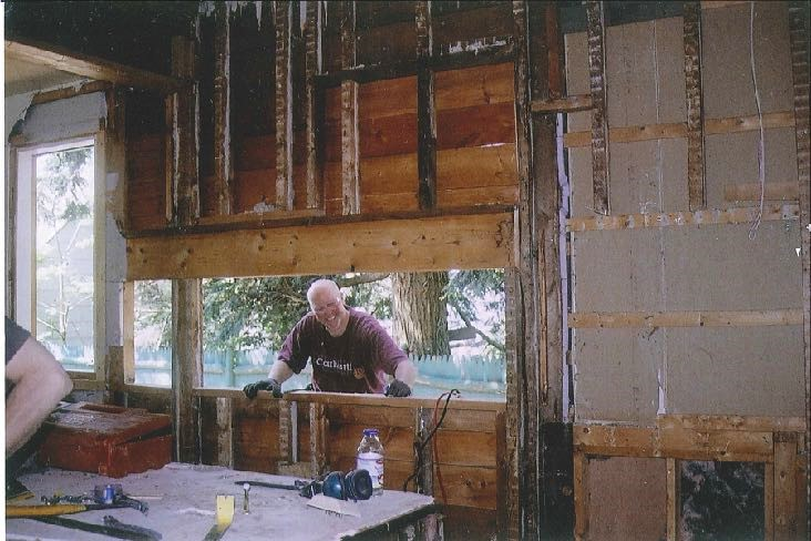 interior gutting 1.jpg