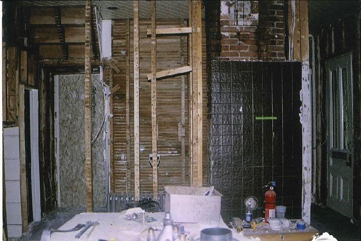 interior gutting 2.jpg