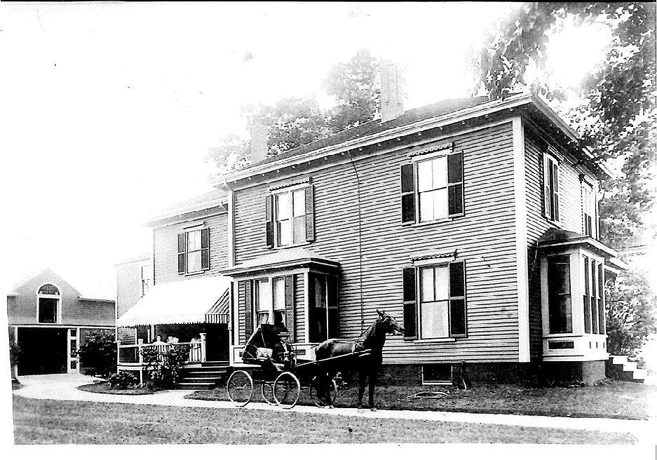 Reed House Historic.jpg