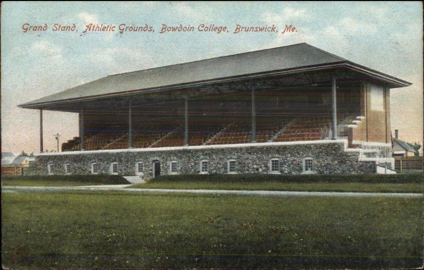 Hubbard Grandstand postcard, mailed 1909..jpg