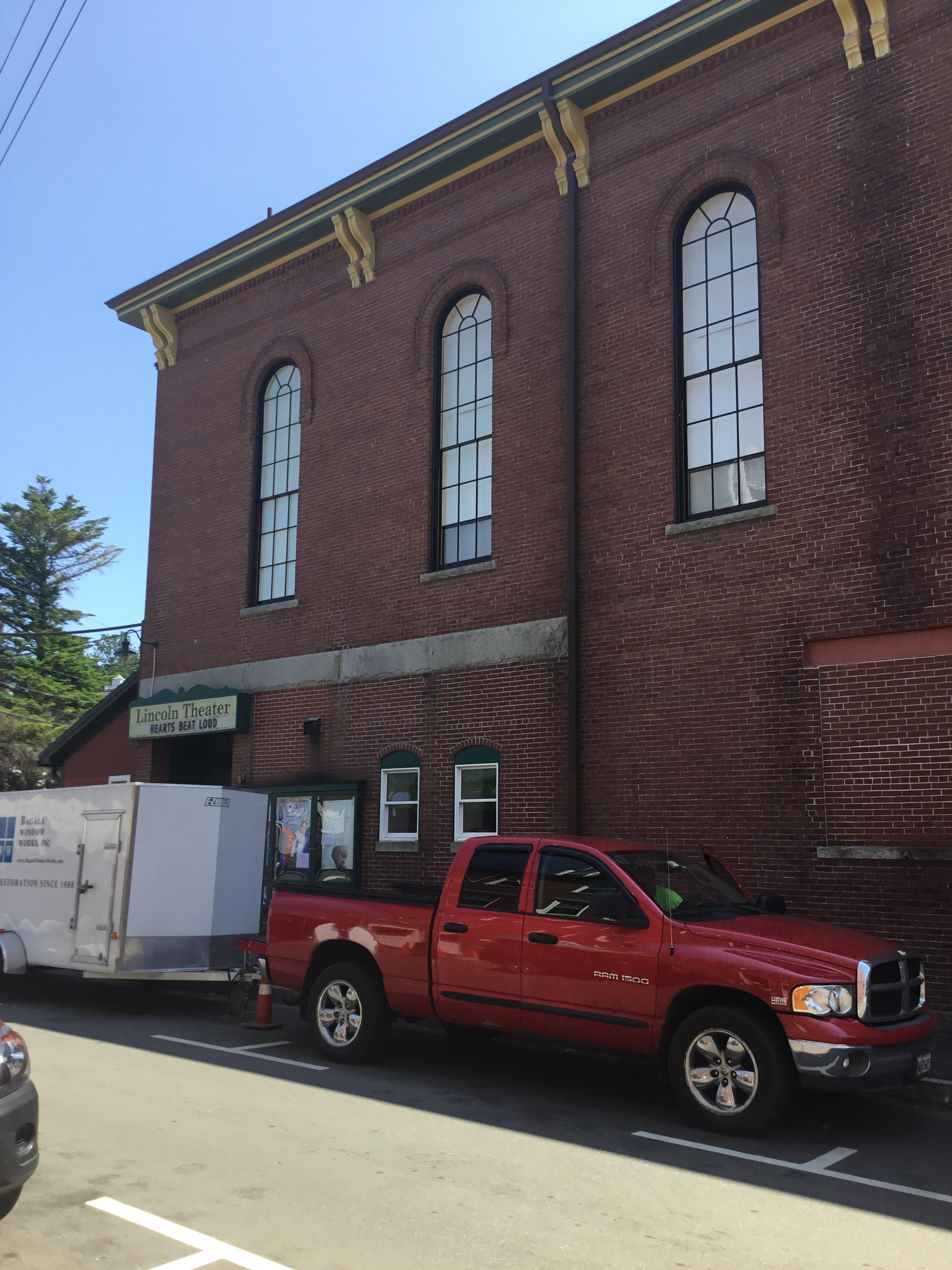 Section 5- Exterior side with BWW truck.jpg