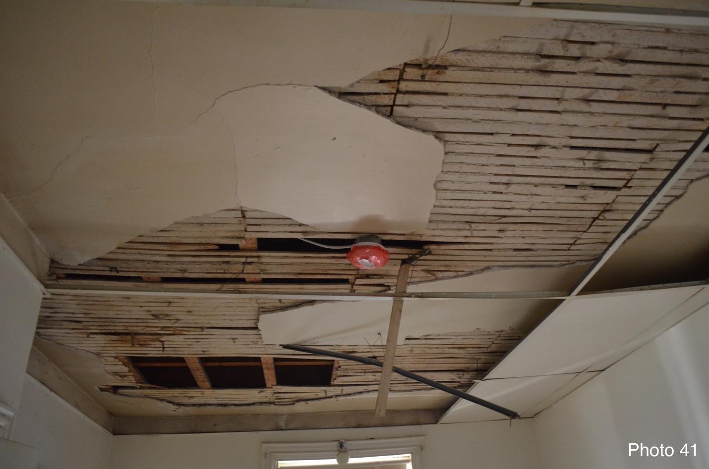 7 Deteriorated plaster ceilings.png