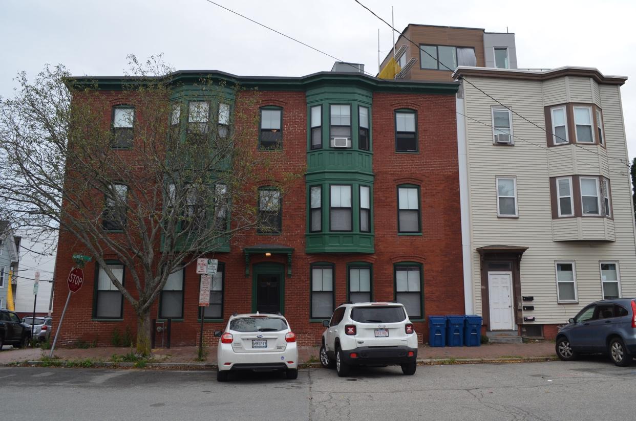13 Federal Street facade.png