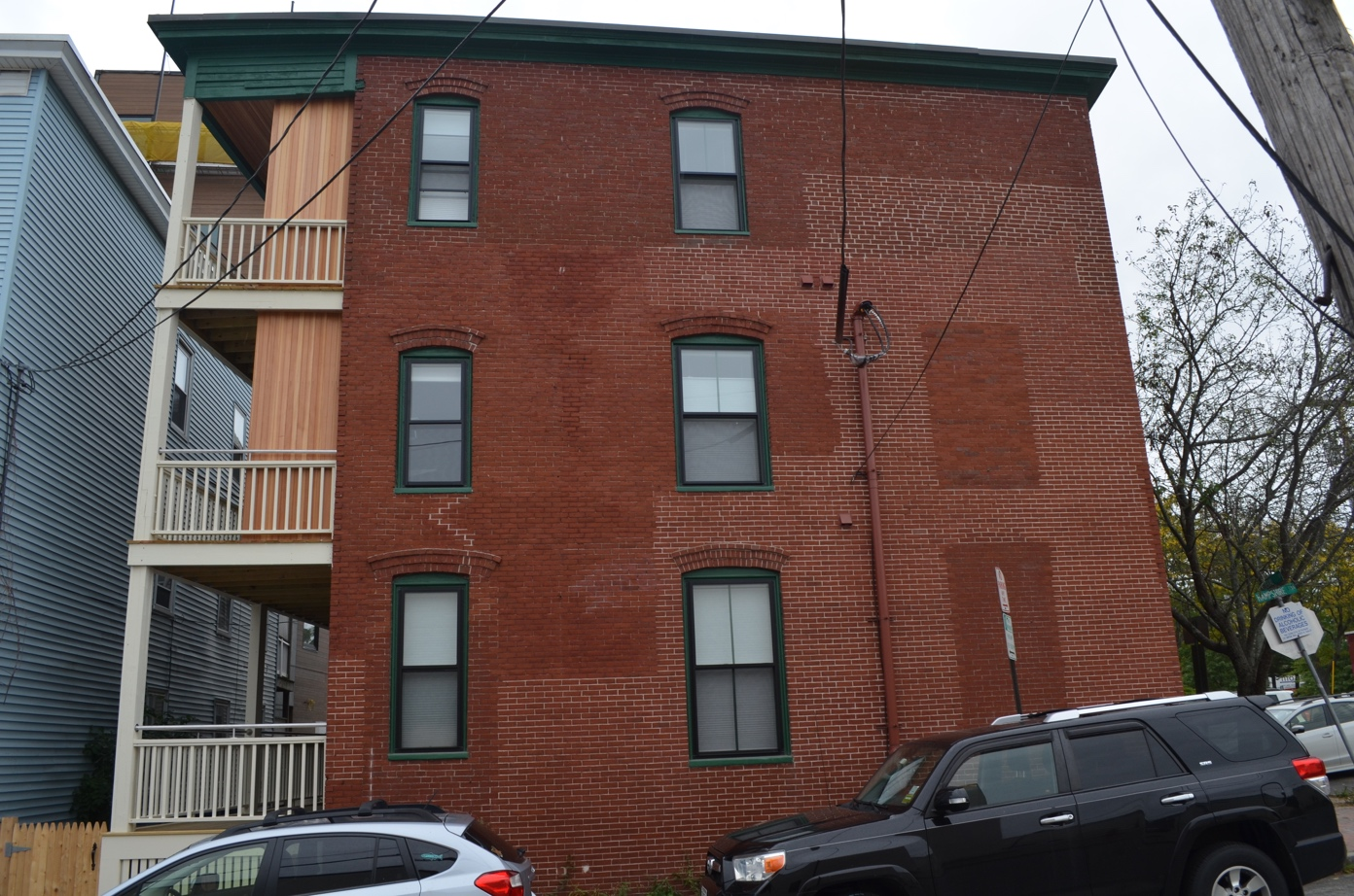 14 Hampshire Street facade after.png