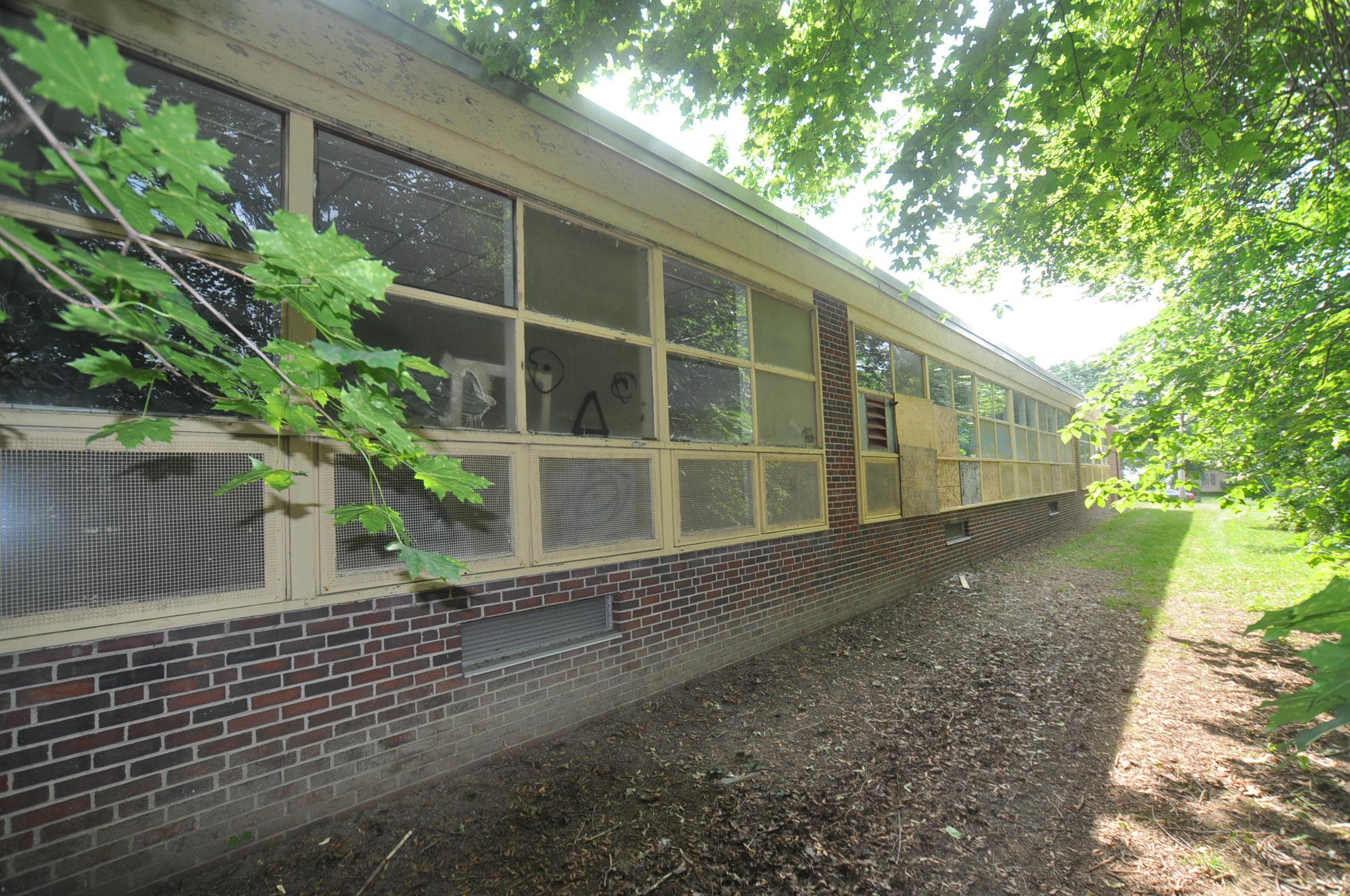 6 Reed exterior  -before.JPG
