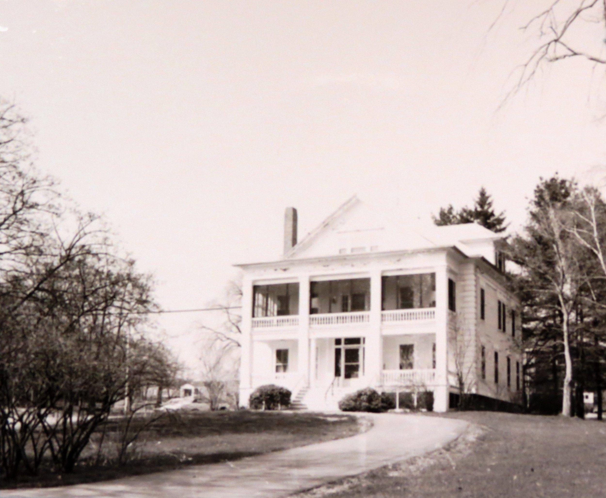 C. 1960.jpg