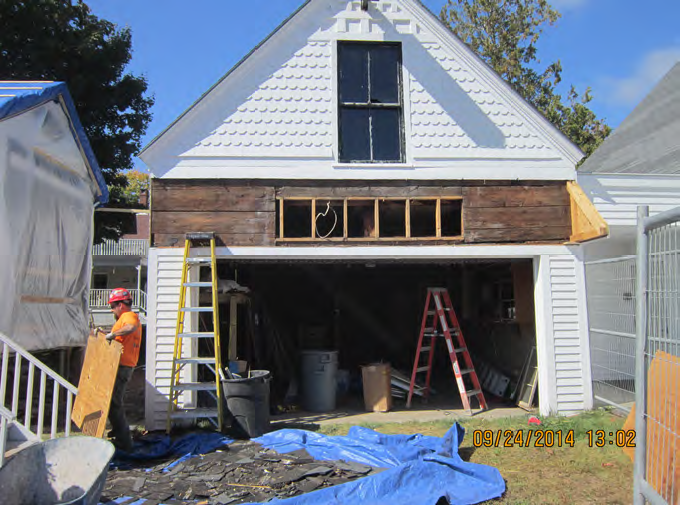 Rebuilding carriage house.png
