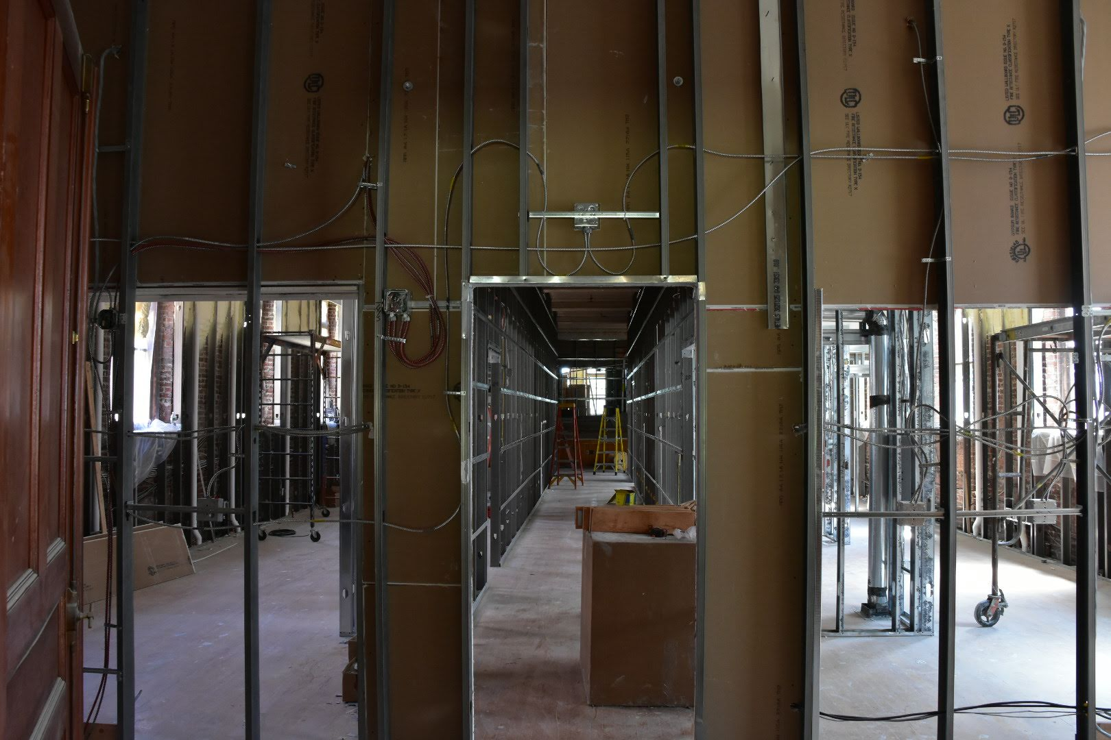 16 Motherhouse basement underconstruction.jpg