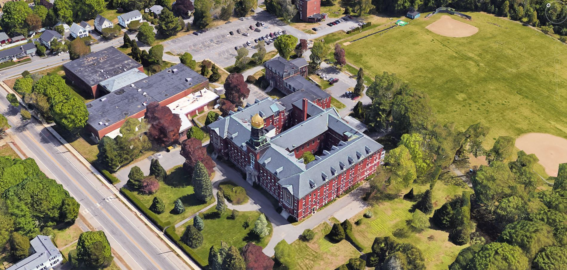 7 MOTHERHOUSE AERIAL.JPG