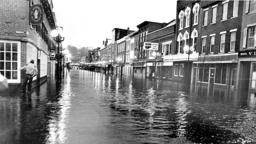1987 flood from PPH.jpg