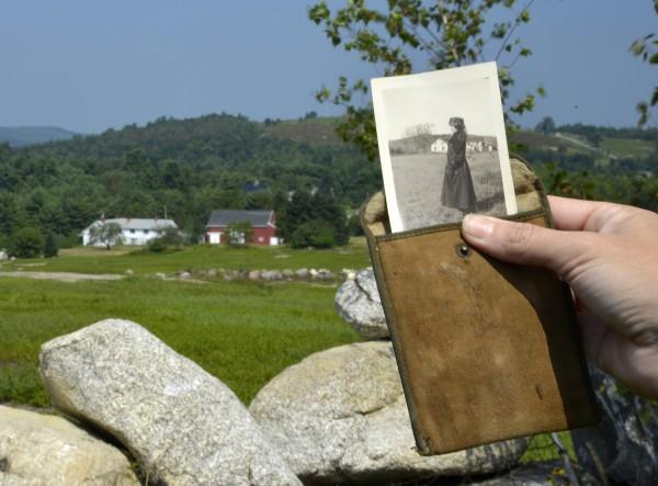 Annie-Mills-farm-Aurora-001-600x443.jpg