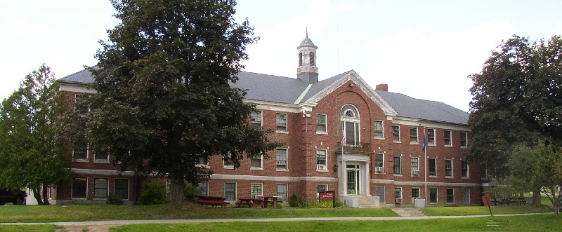 stevens school in hallowell.jpg