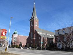 250px-St._Josephs_Catholic_Church,_Lewiston_ME.jpg