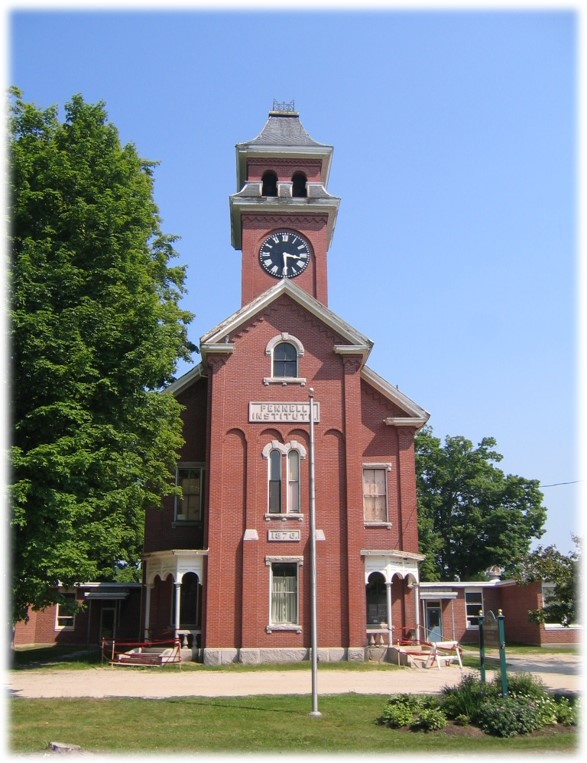 Gray Town Hall (Pennell Institute).jpg