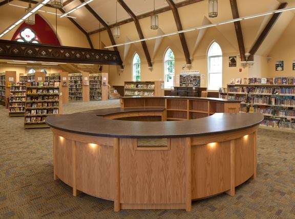 South Berwick Library.jpg