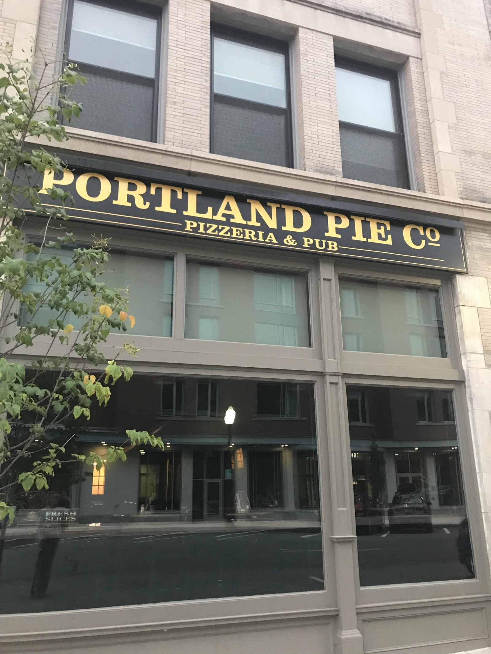 portland pie.jpeg