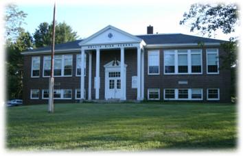 Hollis High School.jpg