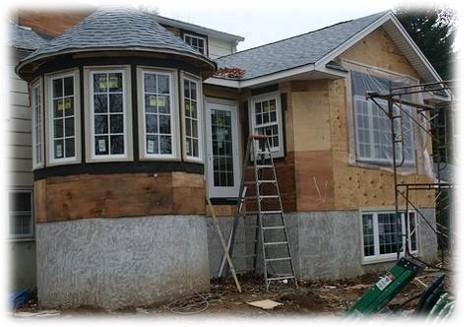 replacement siding & windows.jpg