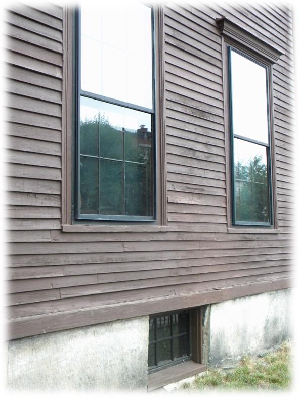 original clapboards & windows Delano House c.1800 in Portland.jpg