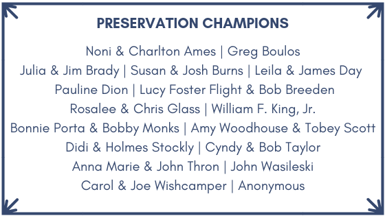 Preservation Champions April 2019.png