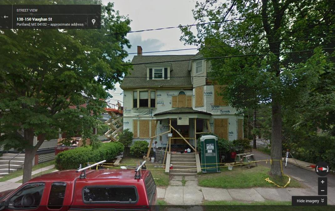 Drew House Renovation.jpg