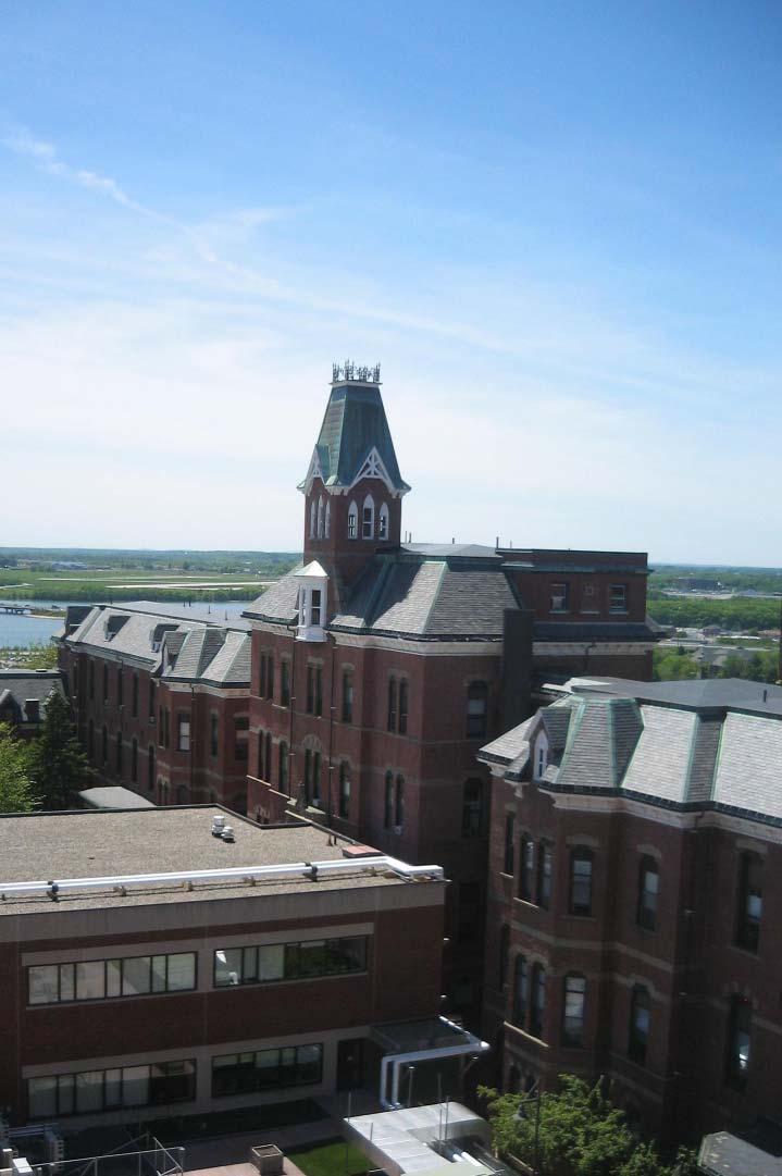 Before - Maine General Building.jpg