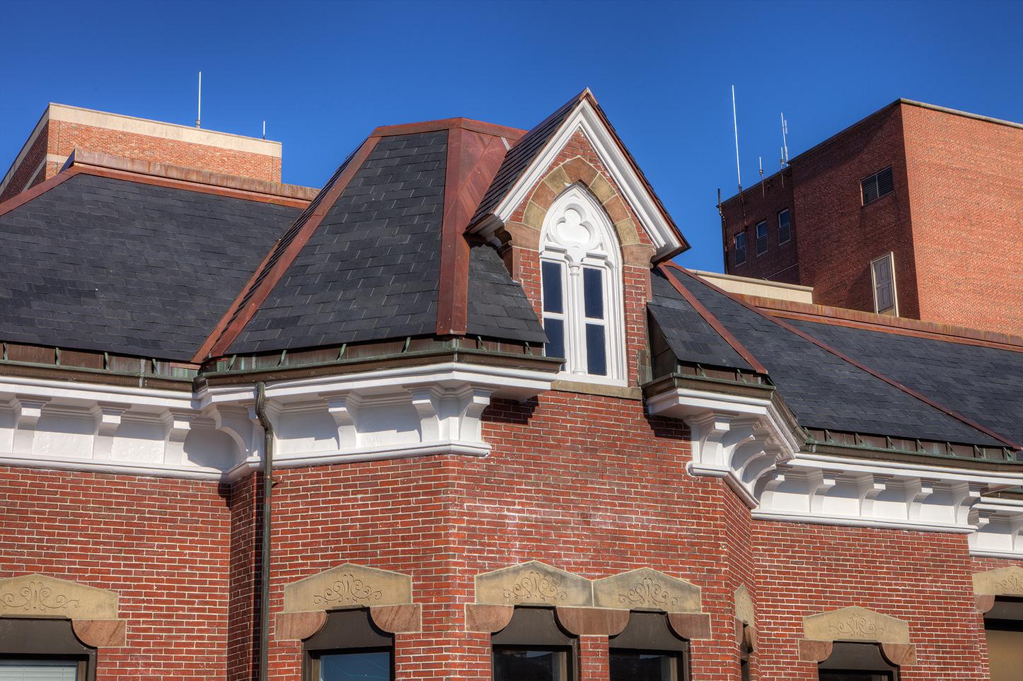After - Slate Roof.jpg