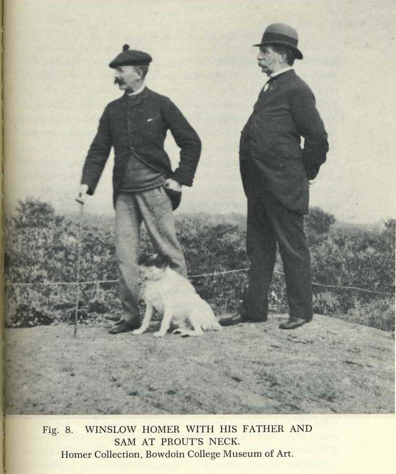 photo winslow dad and sam beam 43.jpg