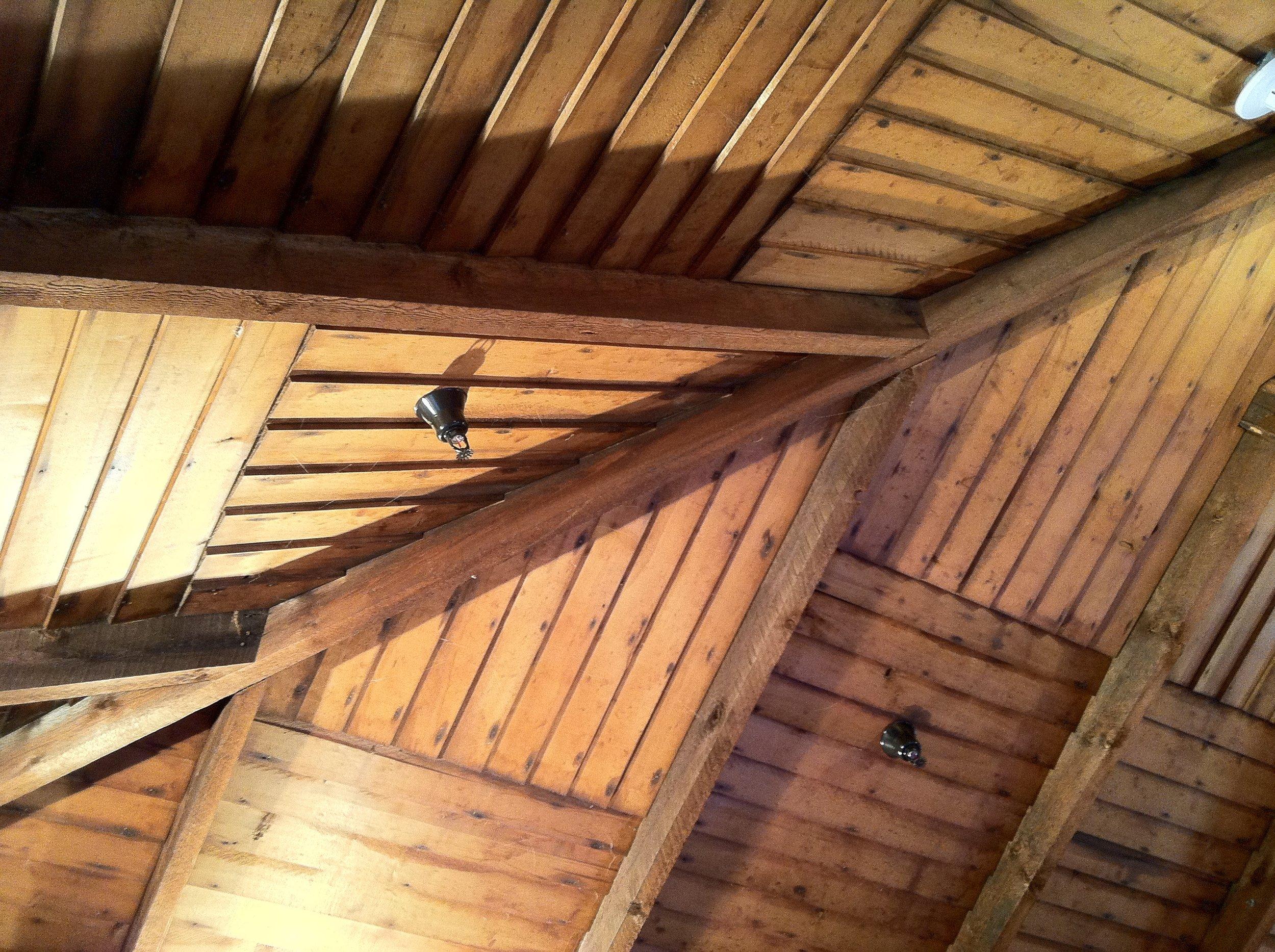 WHS-Loft Ceiling.jpg