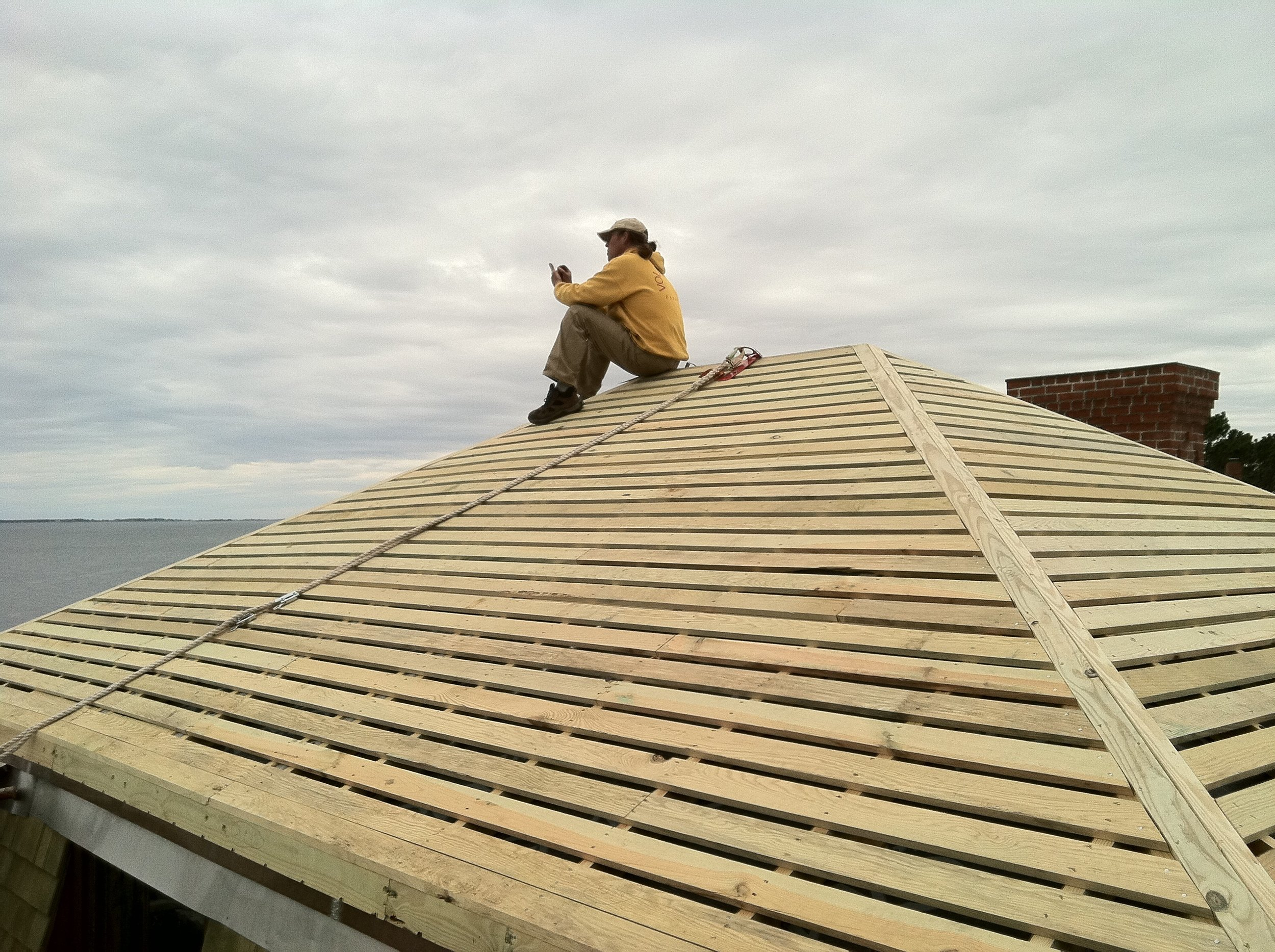 WHS-Roof Skip Sheathing.jpg