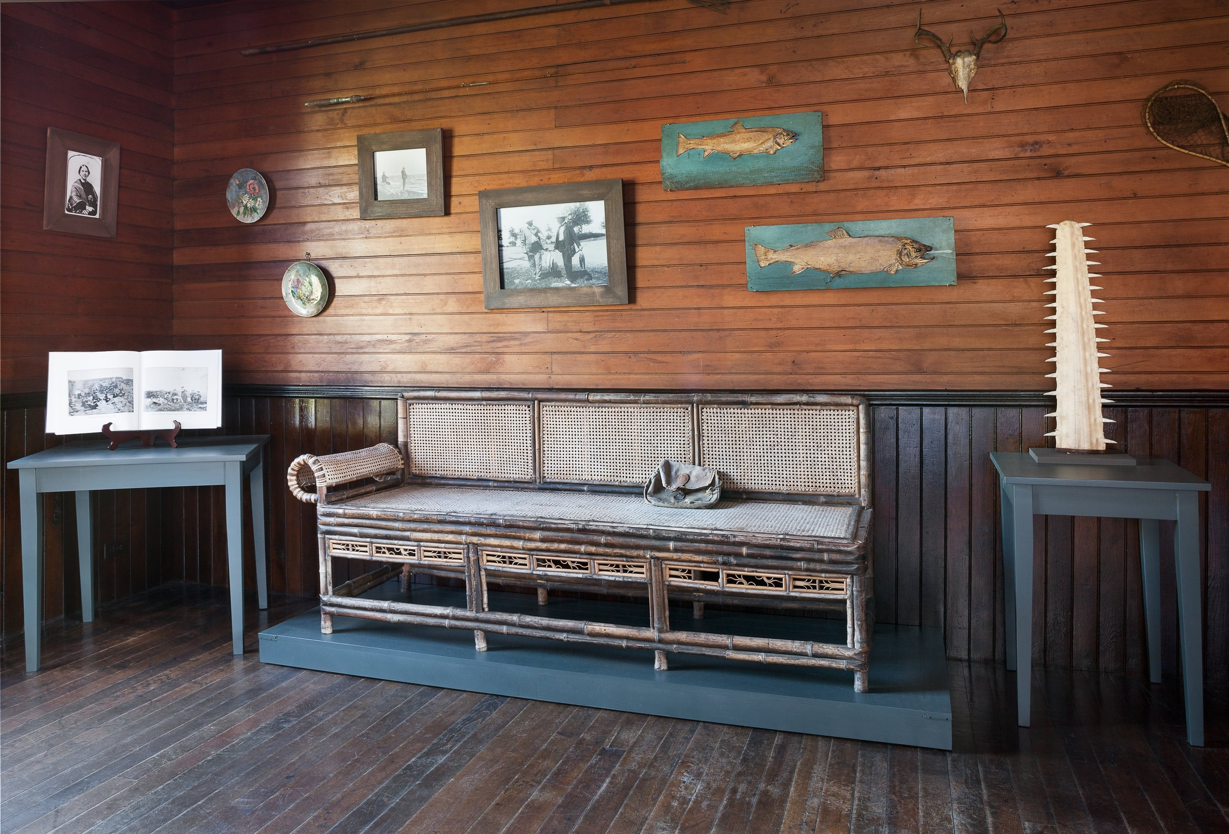 WHS-Winslow's daybed.jpg