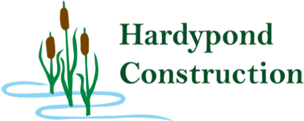 Hardypond Construction.png