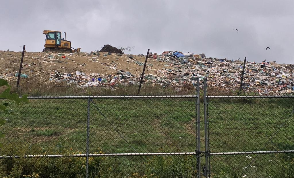 nm-brun-landfill-092217.jpg