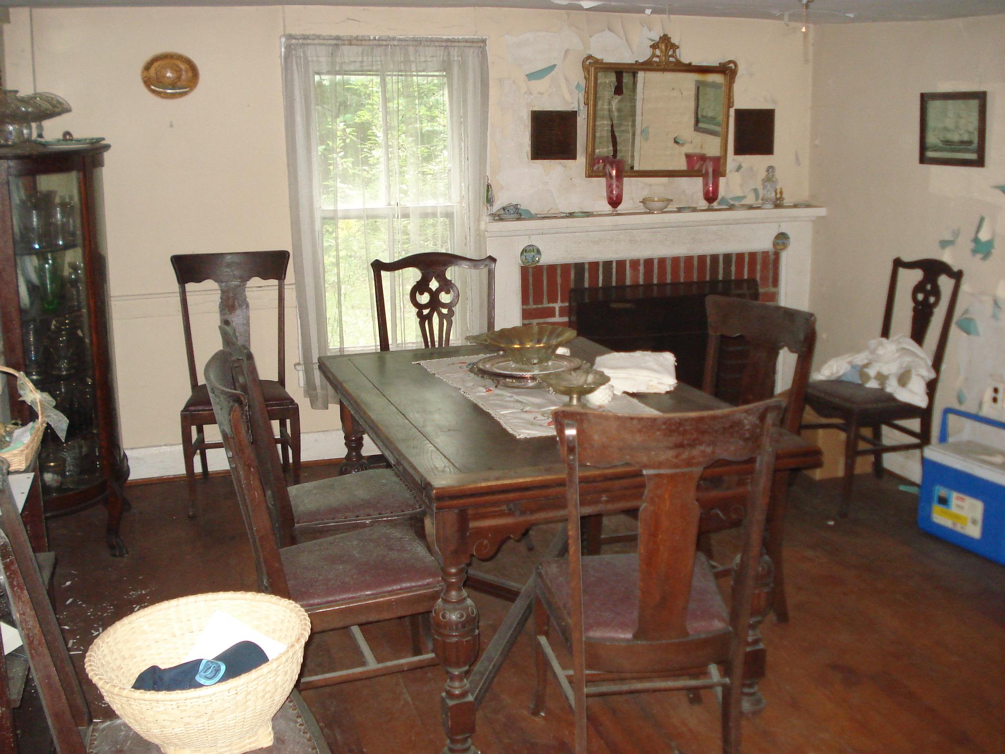 Maine Preservation 132.jpg
