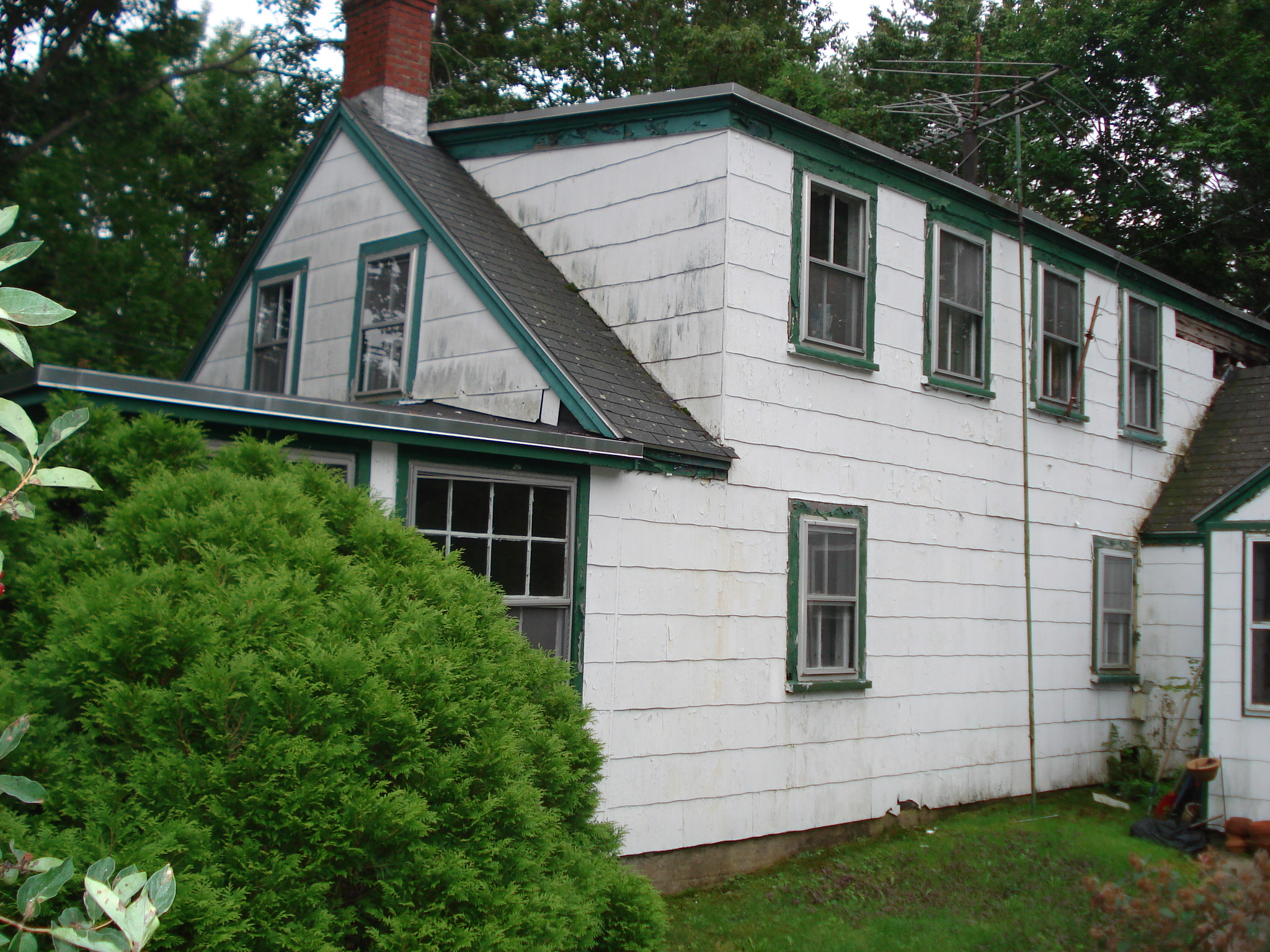 Maine Preservation 139.jpg