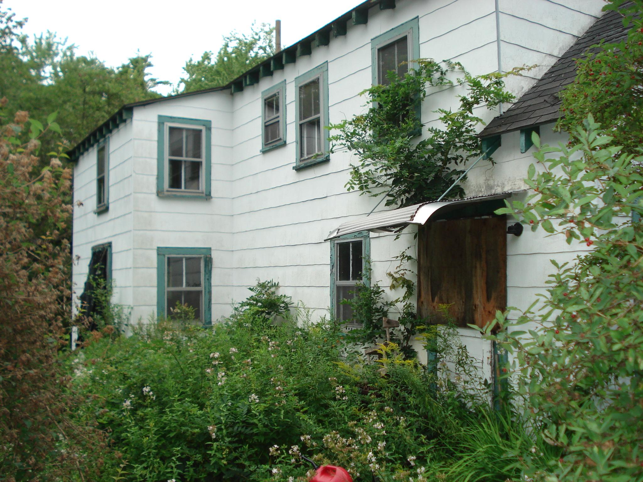 Maine Preservation 141.jpg