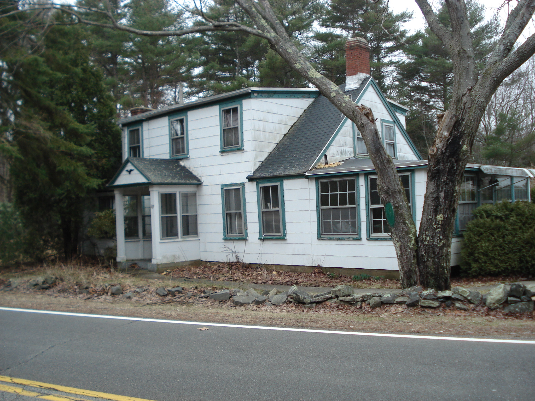 Rockl Rest, Kittery.jpg