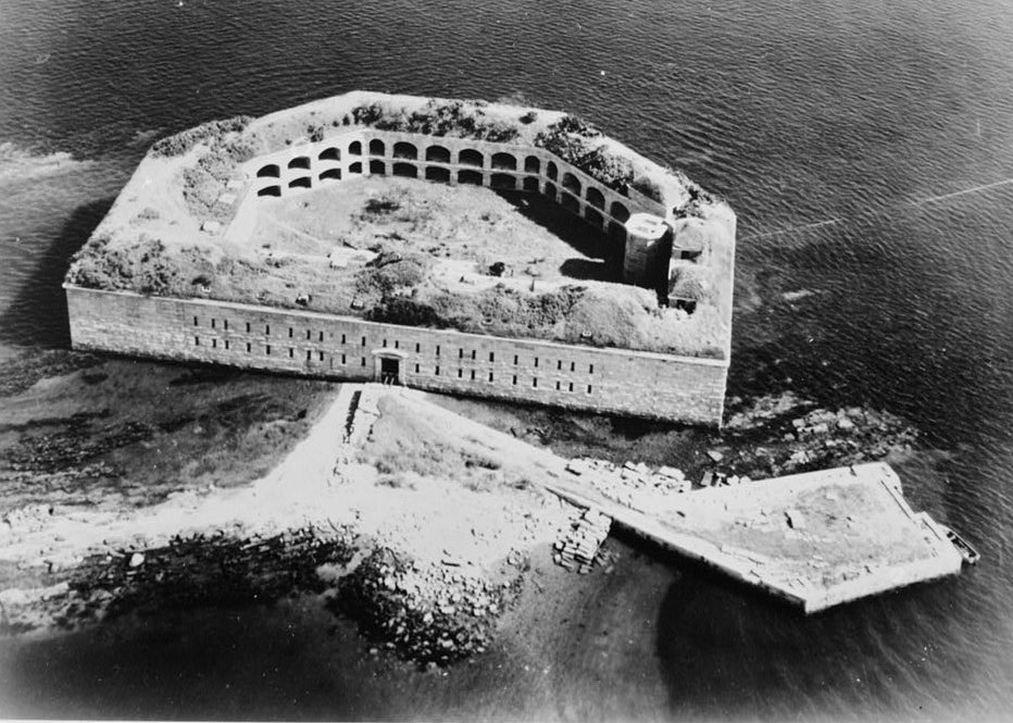 Fort_gorges arial.jpg