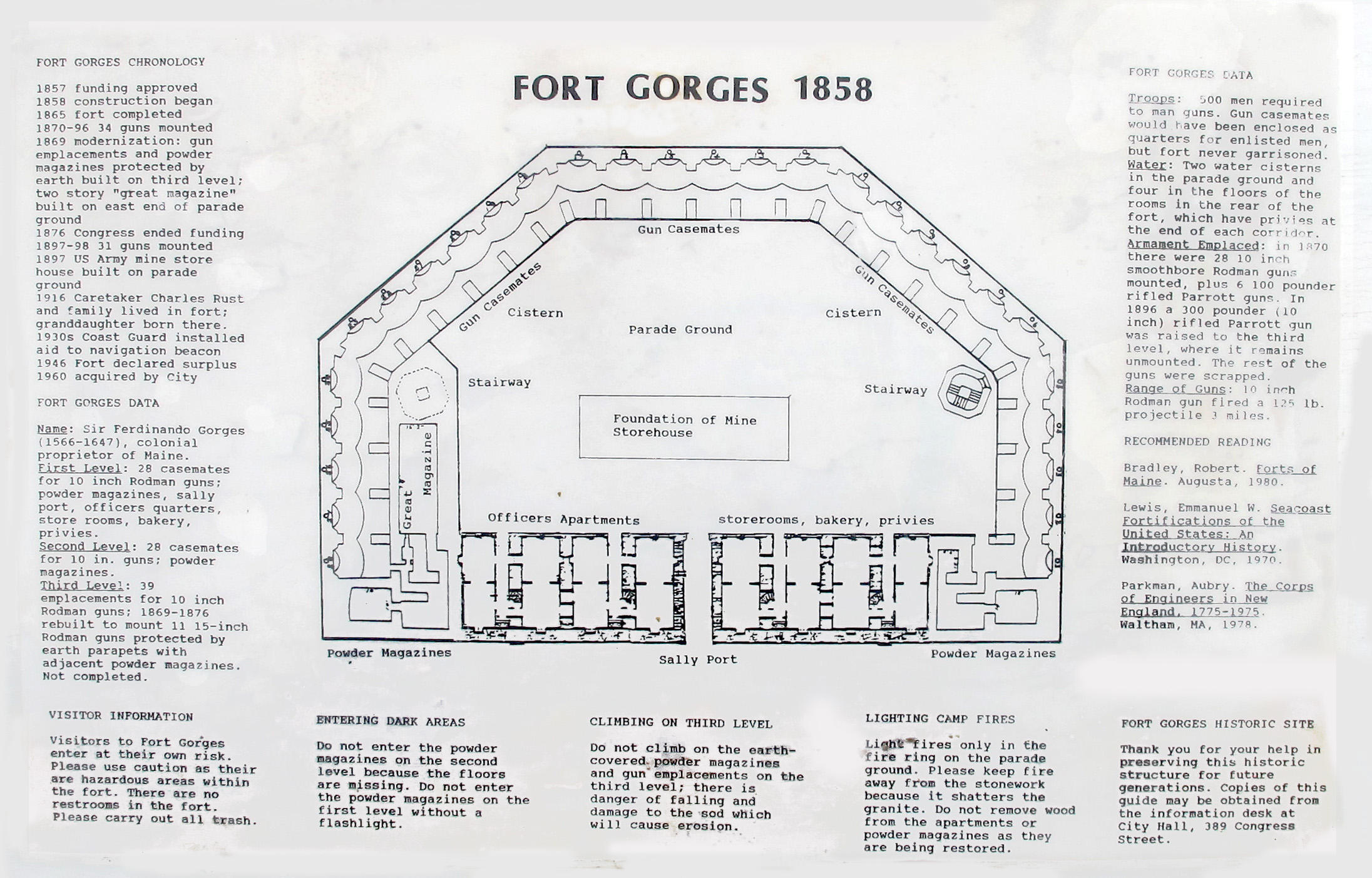 fort gorges layout.jpg