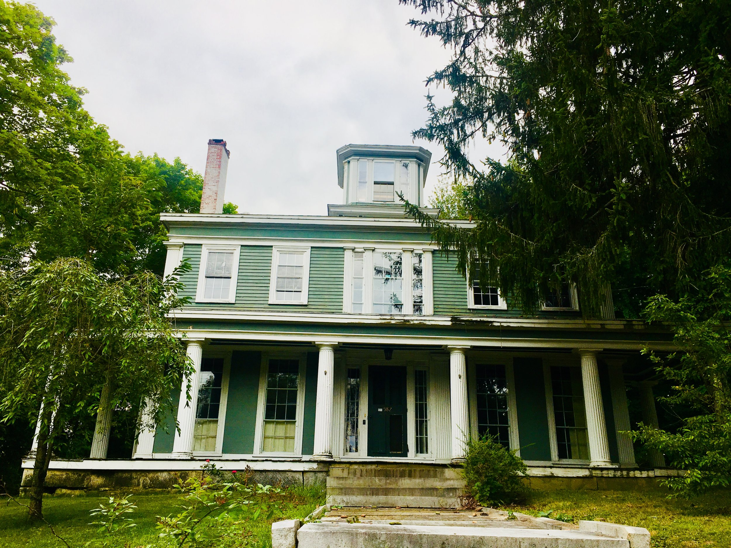 5_tallman house.jpg